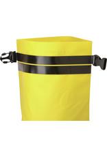 SealLine Baja Dry Bag - 5L