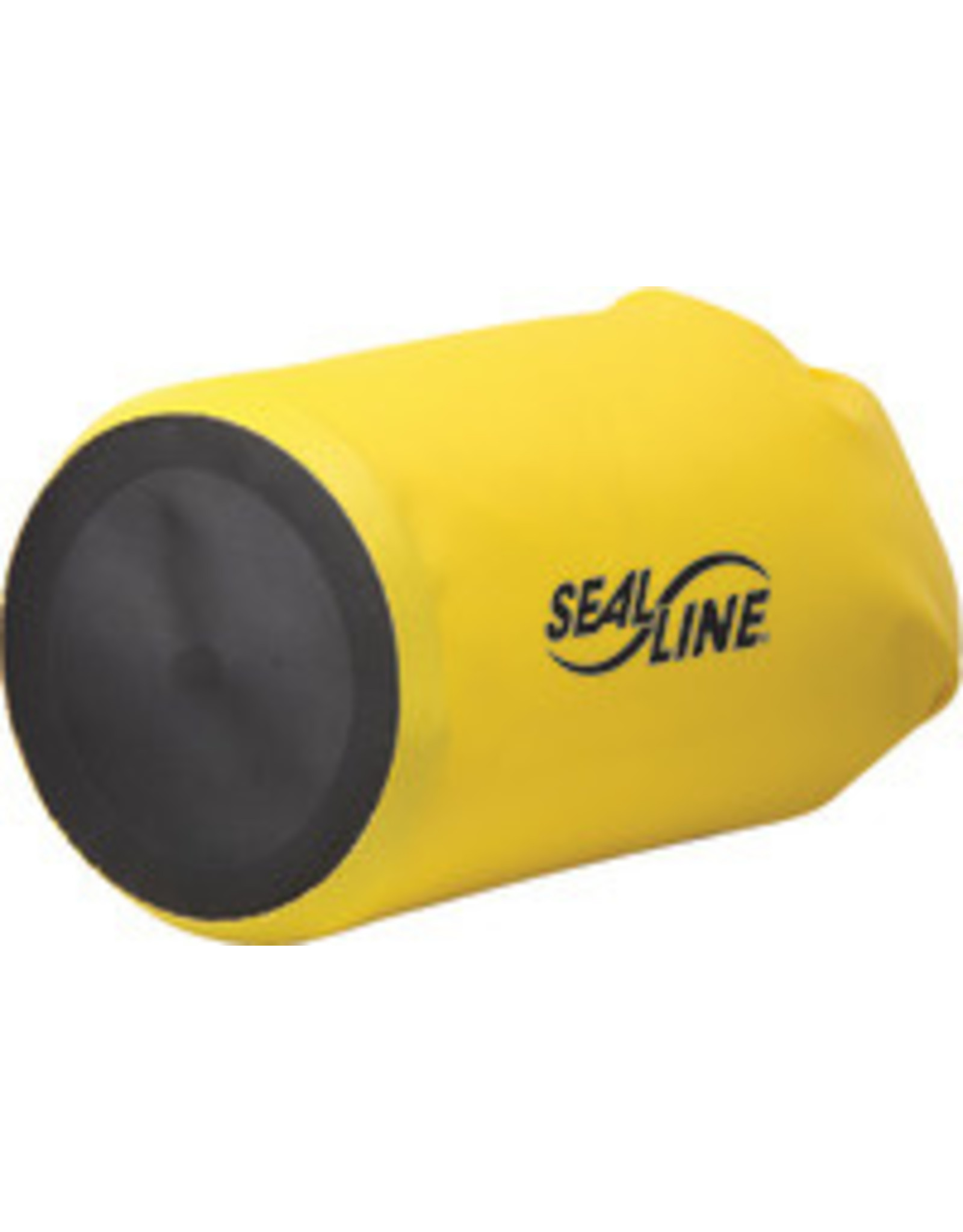 SealLine Baja Dry Bag - 10L