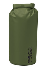 SealLine Baja Dry Bag - 20L