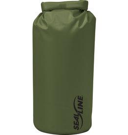 SealLine Baja Dry Bag - 20L