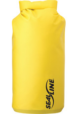 SealLine Baja Dry Bag - 30L