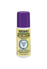 NIKWAX LEATHER WAX NEUTRAL 4.2 OZ