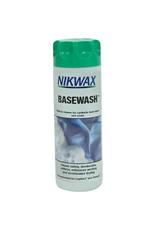 NIKWAX BASEWASH 10oz
