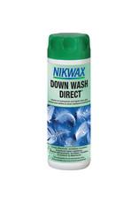 NIKWAX DOWN WASH DIRECT 10 FL OZ