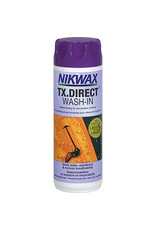 NIKWAX TX-DIRECT WASH-IN 10 FL OZ