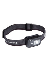 Black Diamond ASTRO 175 HEADLAMP