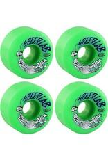 Speedlab Lab Rat 101a Green - 53mm