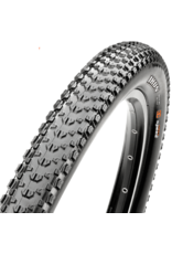 Maxxis Maxxis Ikon Tire - 29 x 2.35, Tubeless, Folding, Black, 3C Maxx Speed, EXO