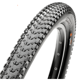 "Maxxis Maxxis Ikon Tire, 29 x 2.35"" 3C/EXO/TR"