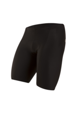 Pearl Izumi MEN'S ESCAPE QUEST SHORT