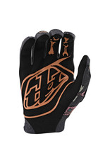 Troy Lee Designs AIR GLOVE LTD ELEMENTAL