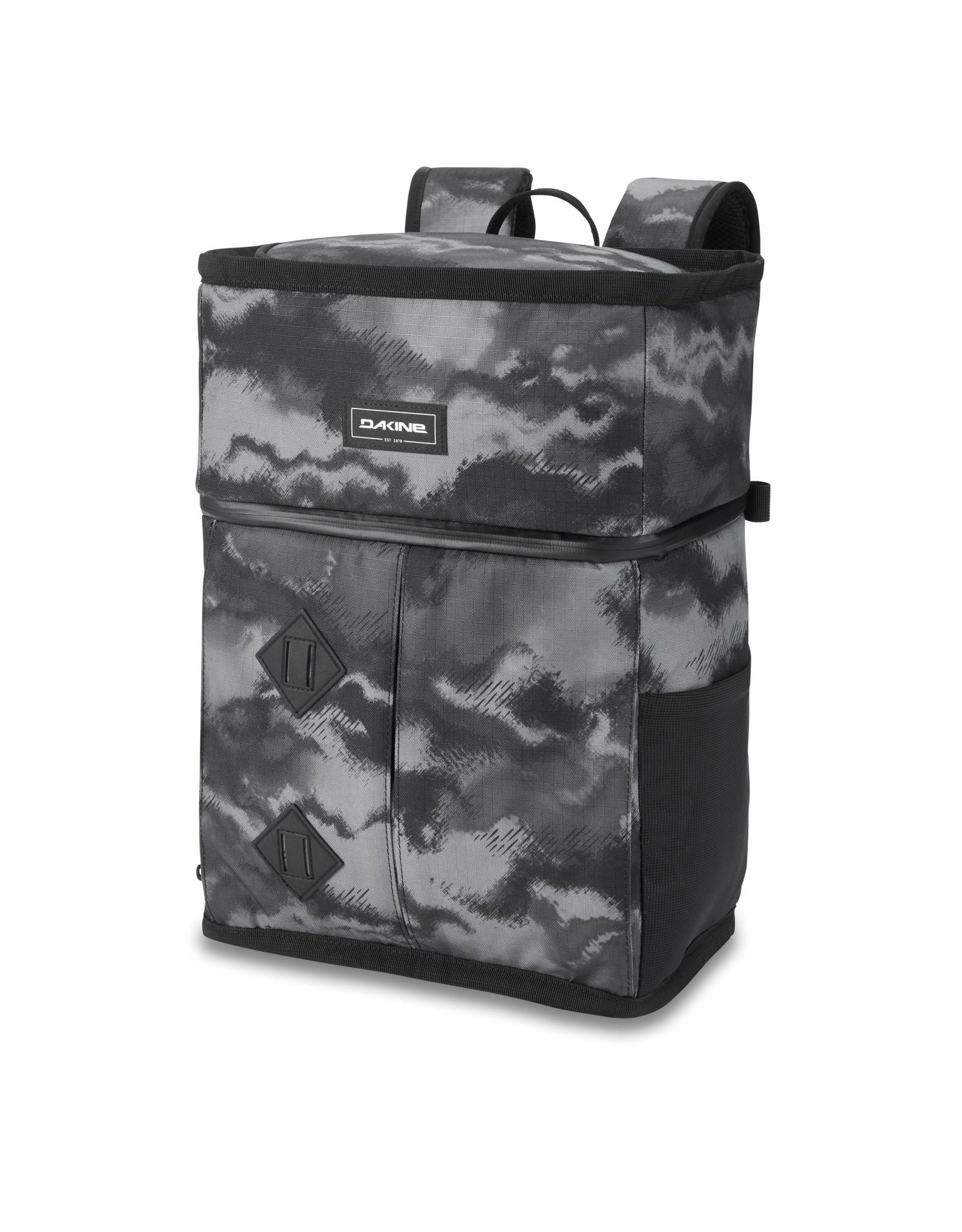 Dakine Party Pack 27L Cooler