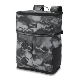 Dakine Party Pack 27L Cooler