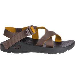 Chaco Men's Z1 CLASSIC / CHOCOLATE