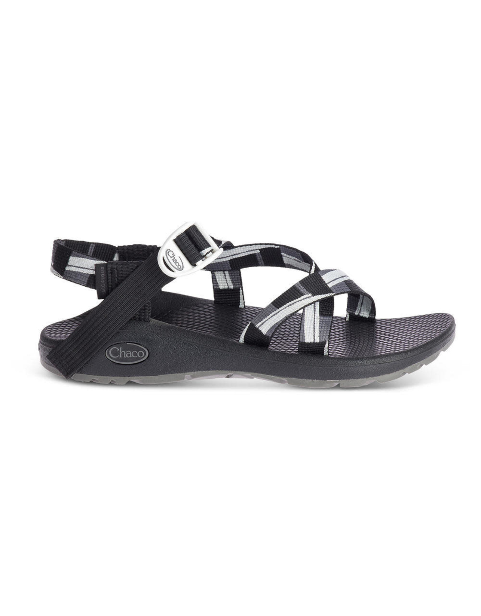 Chaco Women's ZCLOUD / EITHERWAY B+W