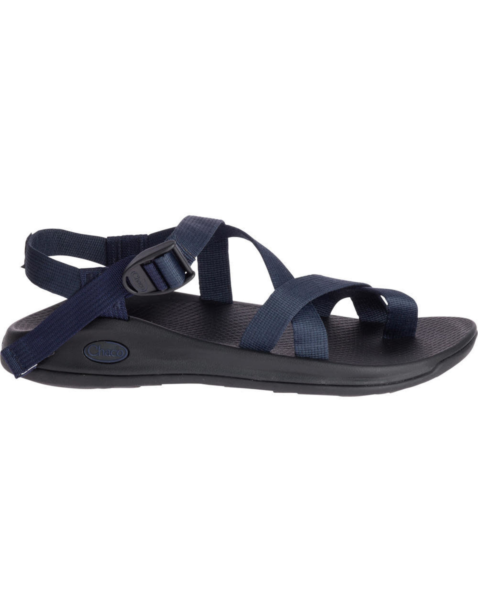 Chaco Men's Z BOULDER 2 / TOTAL ECLIPSE