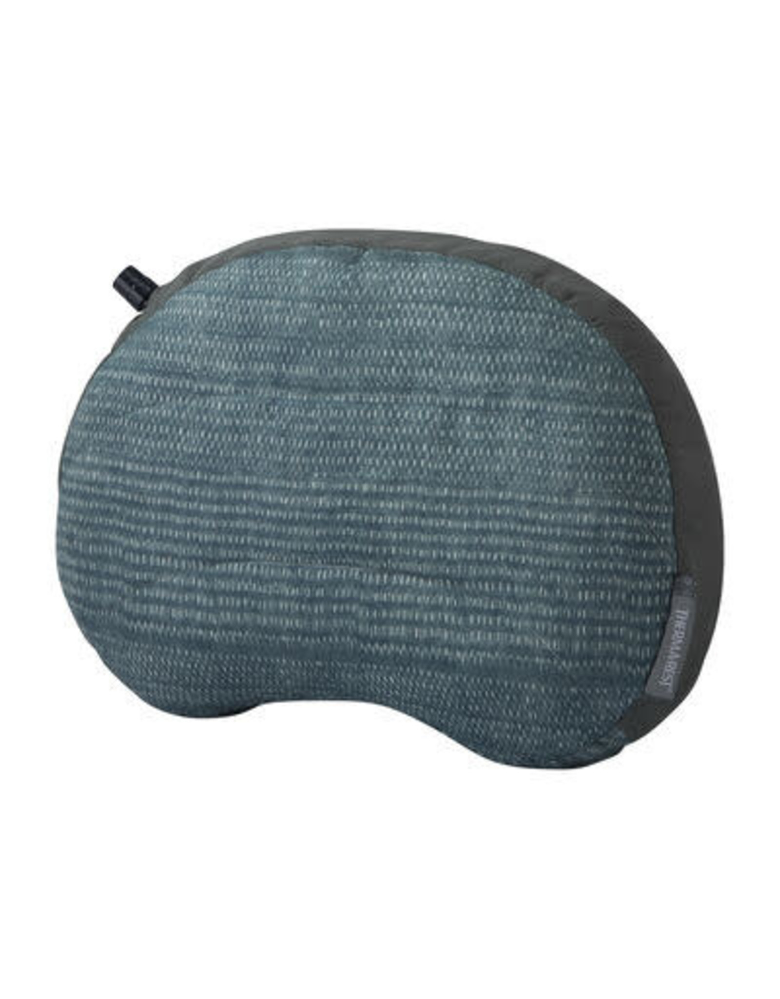 Therm-a-Rest Airhead - Blue Woven Dot Regular