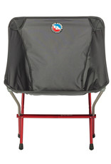 Big Agnes Mica Basin Camp Chair - Asphalt