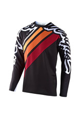 Troy Lee Designs SPRINT JERSEY