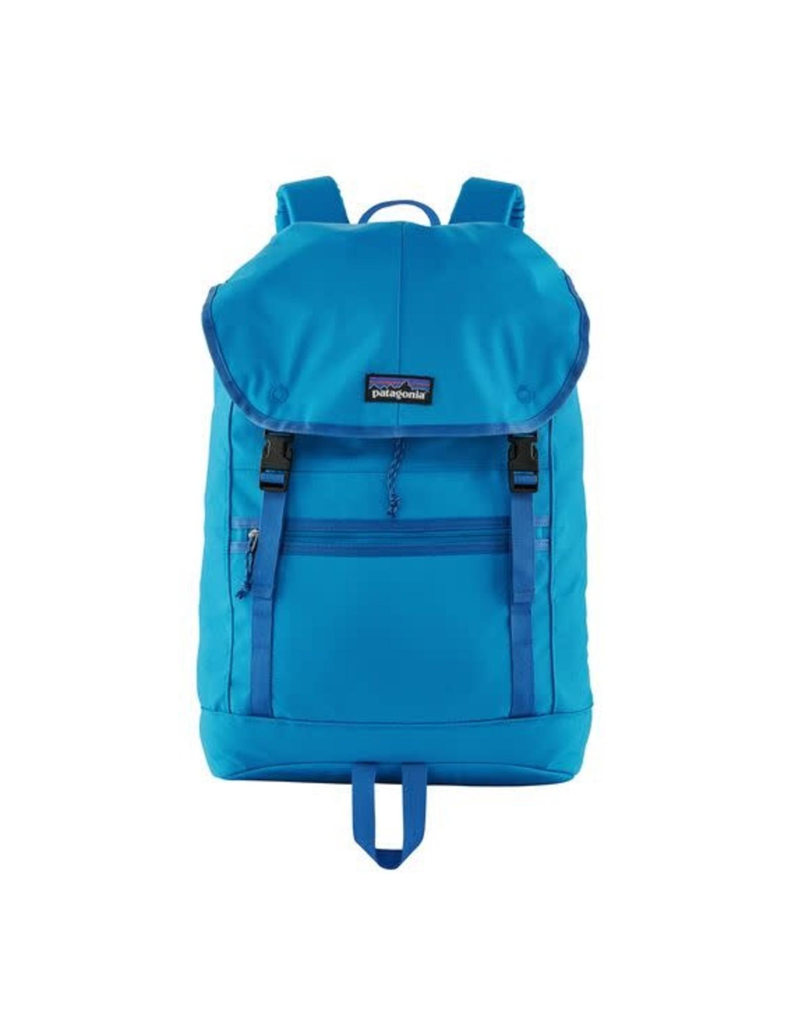 Patagonia Arbor Classic Pack 25L Joya Blue