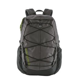 Patagonia Chacabuco Pack 30L Hex Grey w/Forge Grey