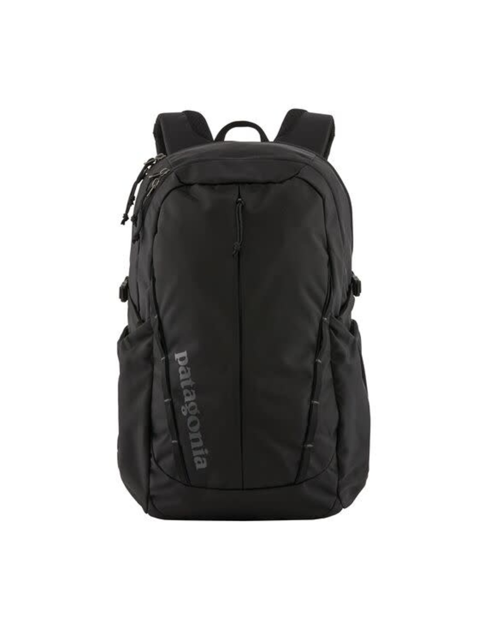 Patagonia W's Refugio Pack 26L Black