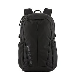 Patagonia W's Refugio Pack 26L Black
