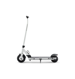 Schwinn Tone 2 Scooter White