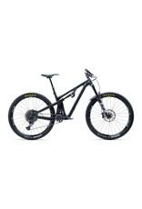 Yeti Cycles SB130 C-SERIES C2 SIZE EXTRA LARGE RAW