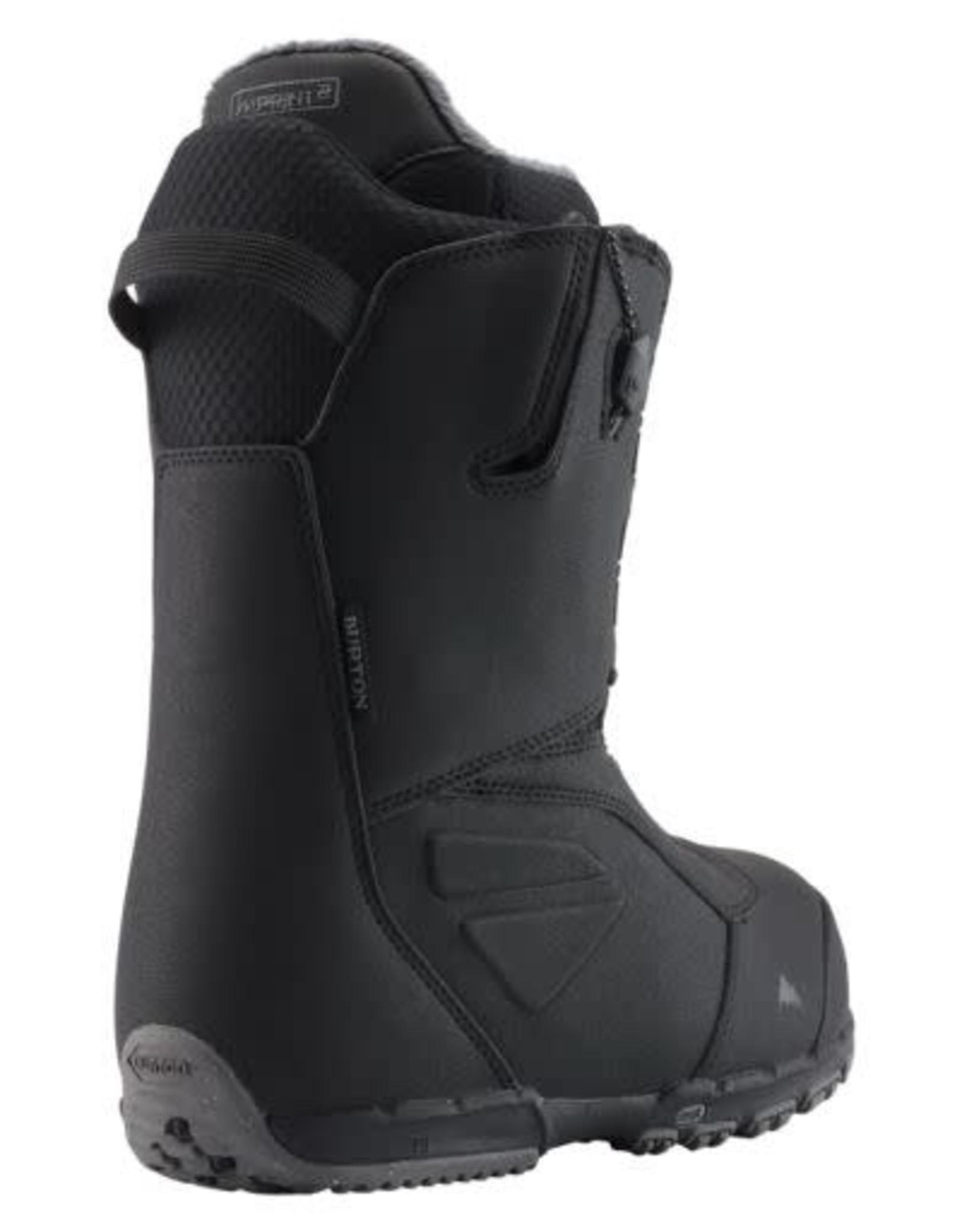 Burton Men's Ruler Snowboard Boot