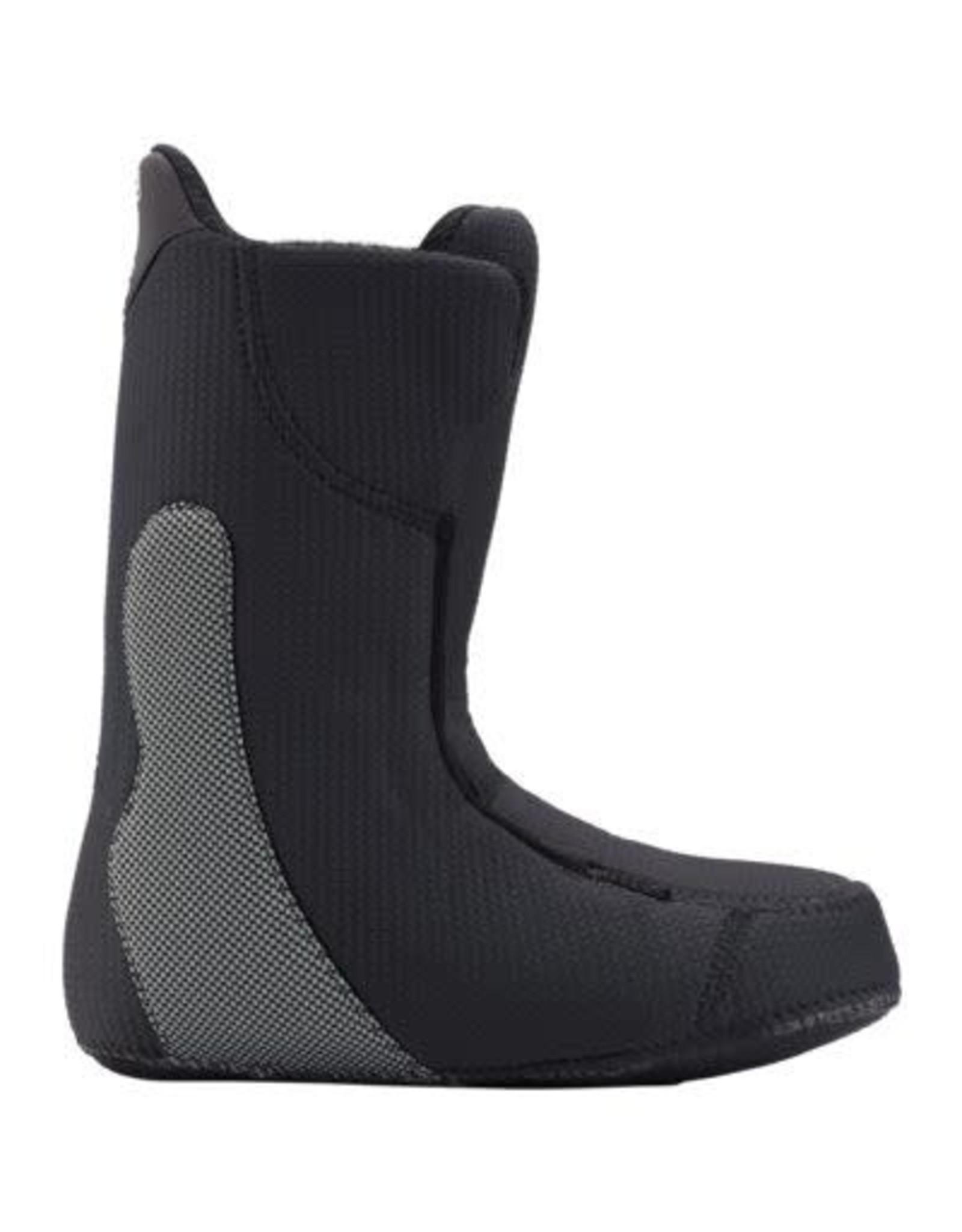 Burton Men's Photon Boa® Snowboard Boot