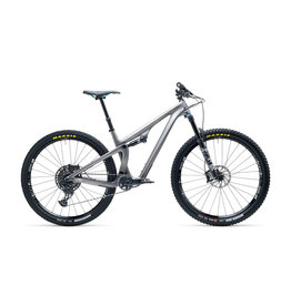 Yeti Cycles SB115 C-SERIES XL ANTHRACITE C2