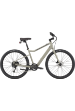 Cannondale Treadwell Neo Small Stealth Grey