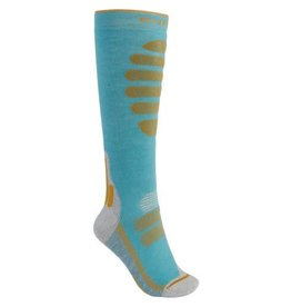 Burton Women's Performance + Midweight Sock