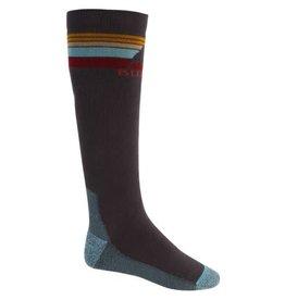 Burton Men's Emblem Midweight Socks
