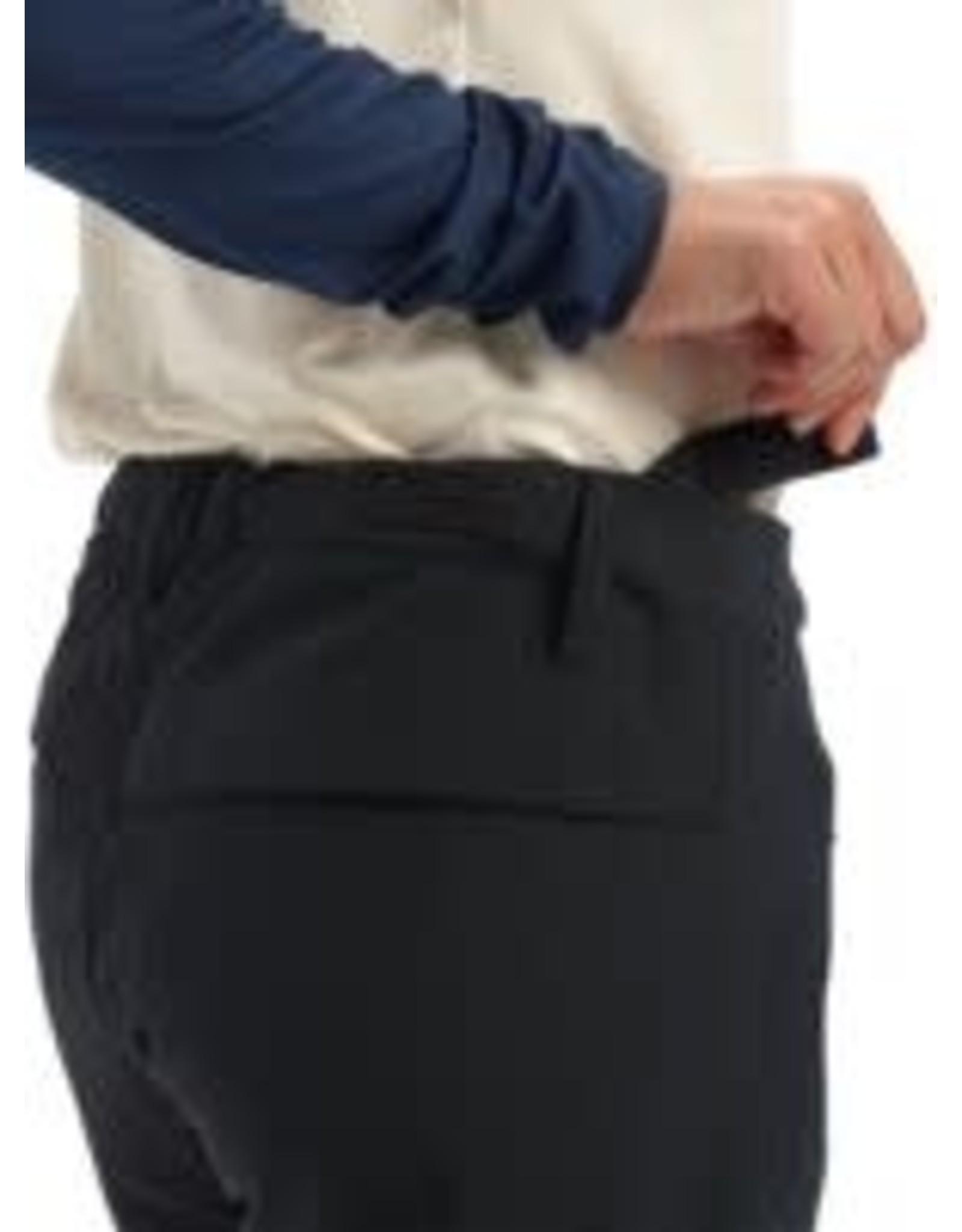 Burton Women's Society Pant