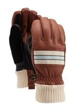 Burton Women's Free Range Glove