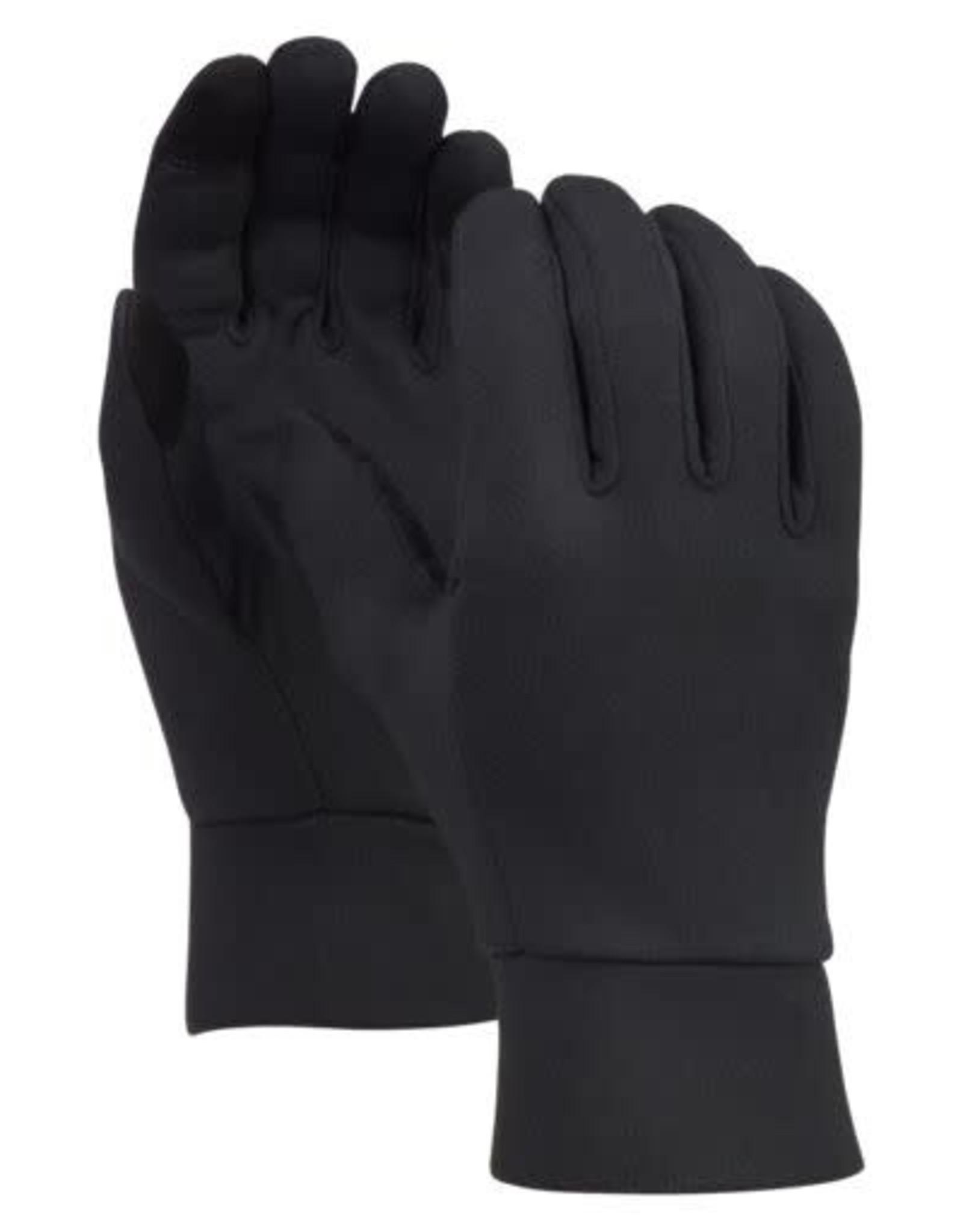 Burton Women's GORE-TEX Glove