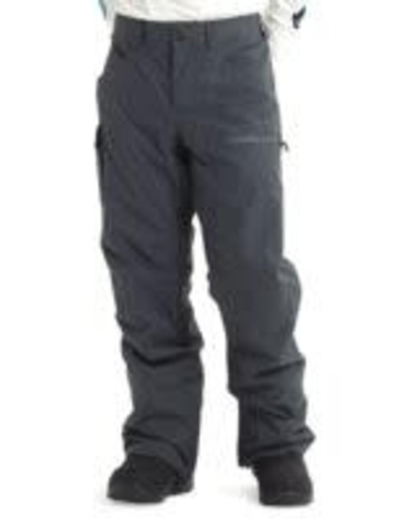 Burton Men's Covert Pant