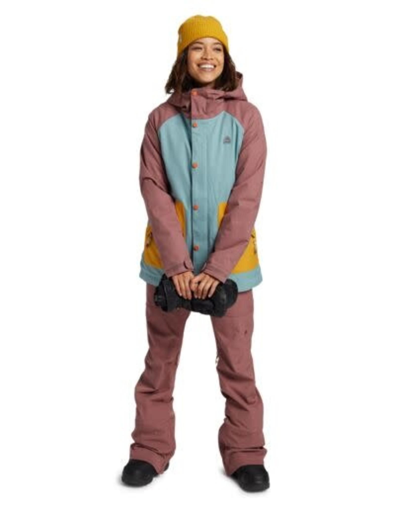 Burton Women's Eastfall Jacket