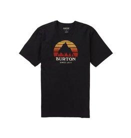 Burton Underhill Short Sleeve T-Shirt