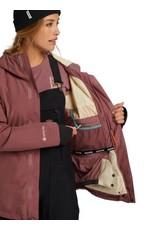 Burton Women's GORE‑TEX Kaylo Jacket