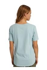 Burton Women's Ashmore Short Sleeve Scoop T-Shirt