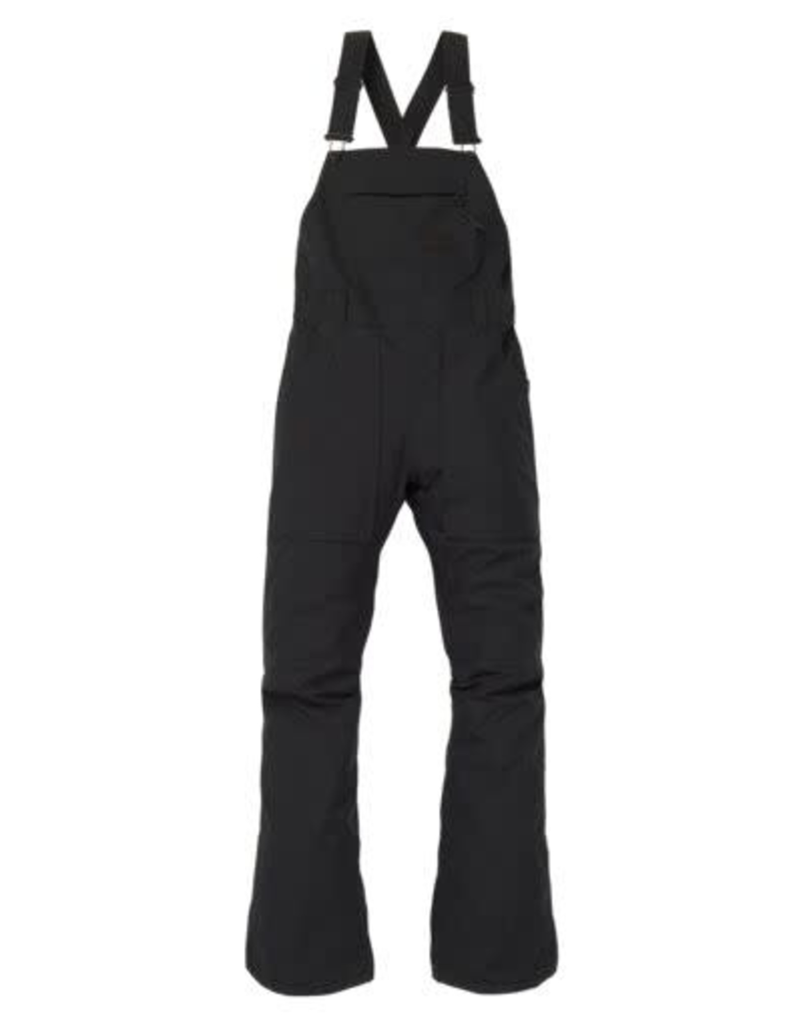 Burton Women's Avalon Bib Pant - Short