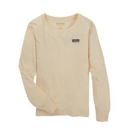 Burton Women's Classic Long Sleeve T-Shirt