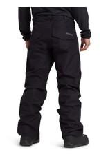 Burton Men's GORE‑TEX Ballast Pant - Short