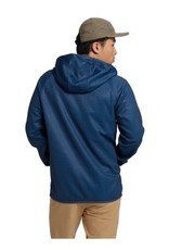 Burton Men's Crown Weatherproof Full-Zip Fleece