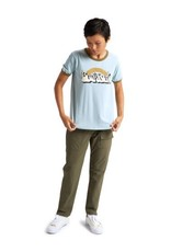 Burton Women's Orchard Short Sleeve T-Shirt