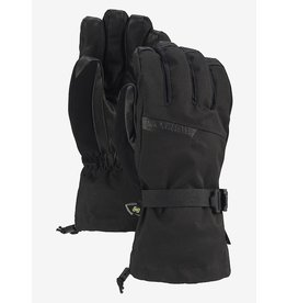 Burton Men's Deluxe GORE‑TEX Glove