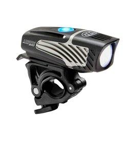 NiteRider Lumina Micro 900